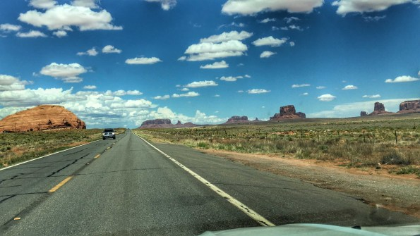 Monument Valley - 00002