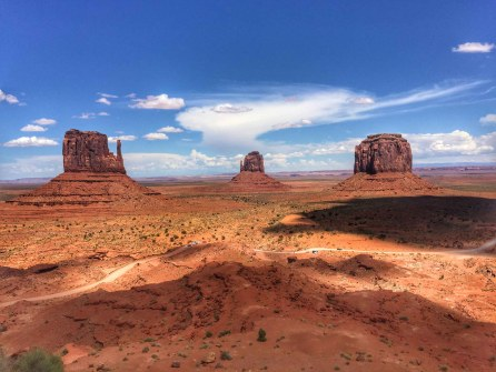 Monument Valley - 00003