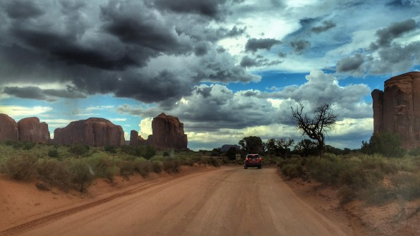 Monument Valley - 00009