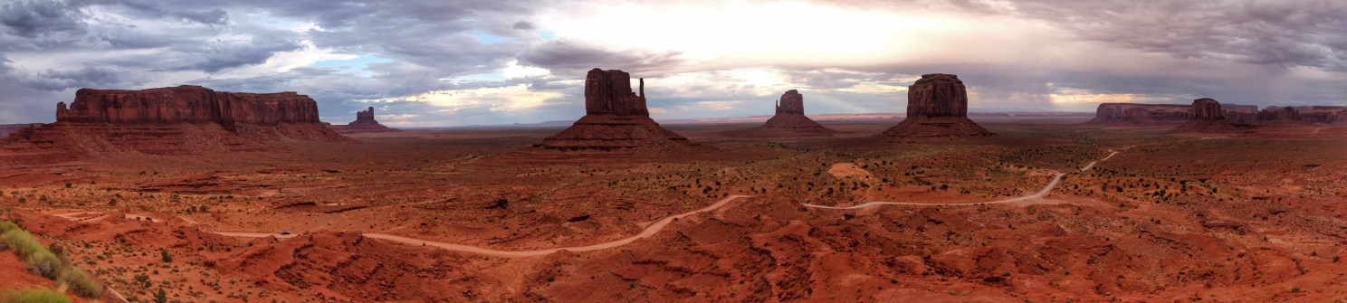 Monument Valley - 00018