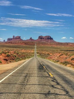 Monument Valley - 00040