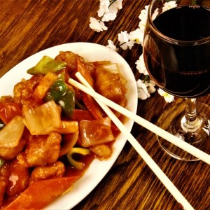 chinese-food-1892947_1280