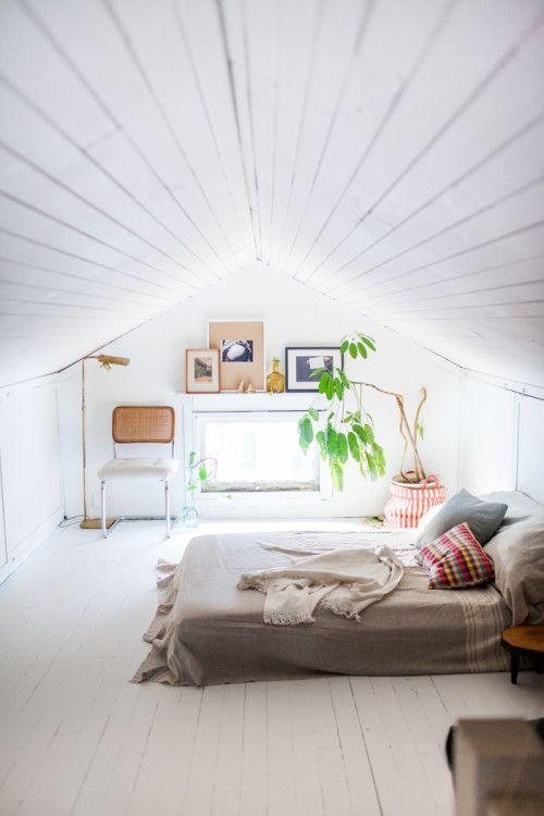 lit au sol 12