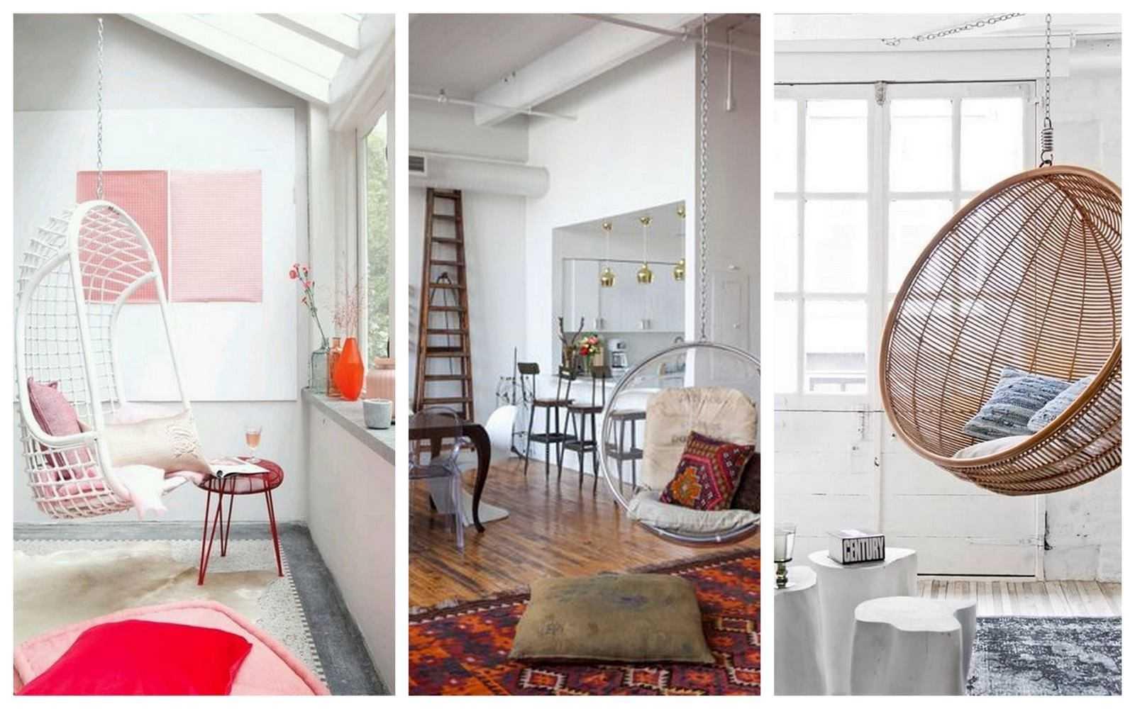 la maison du fauteuil top melville fauteuil pellini taupe with la maison du fauteuil fauteuil. Black Bedroom Furniture Sets. Home Design Ideas