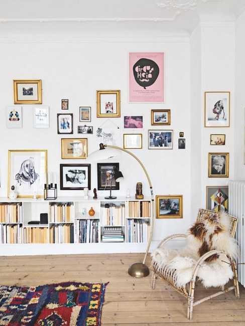 mur cadres idées_14