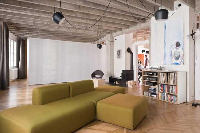 rénovation loft_6
