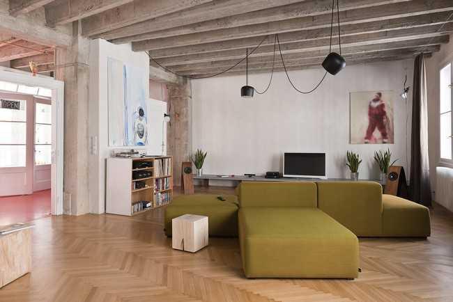 rénovation loft_7