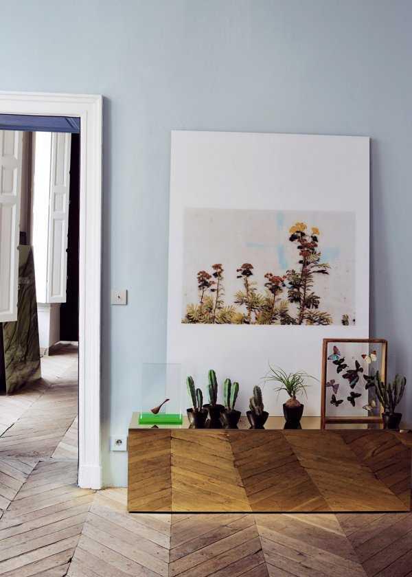 appartement couleurs_6