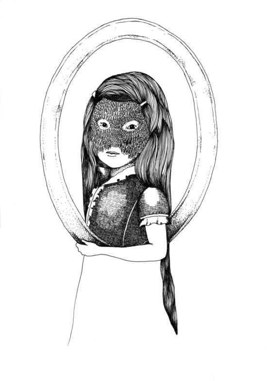 delphine vaute illustrations_15