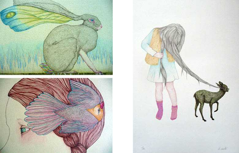 delphine vaute illustrations_2