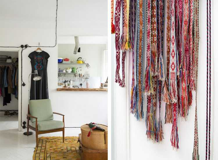 liisa viira appartement_5