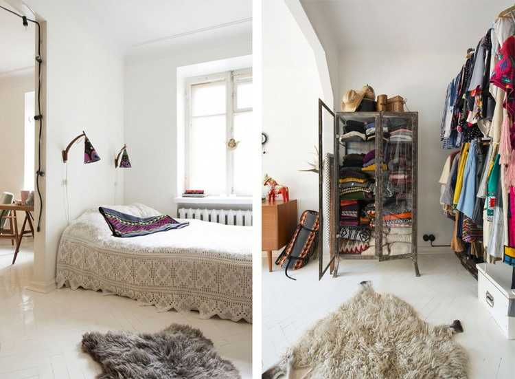 liisa viira appartement_9