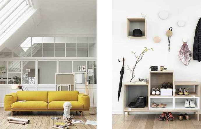 MUUTO design scandinave_10