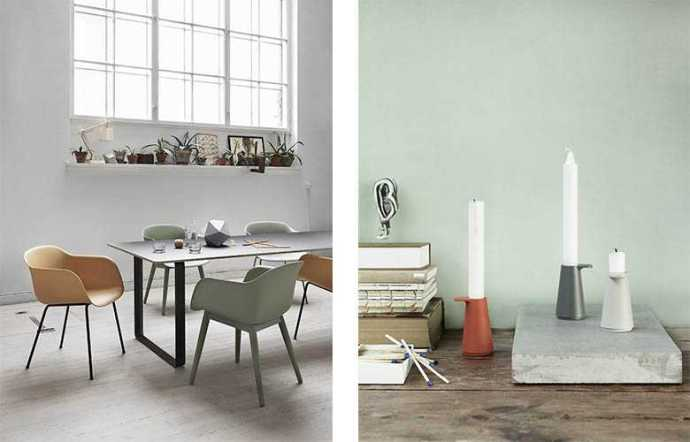 MUUTO design scandinave_3