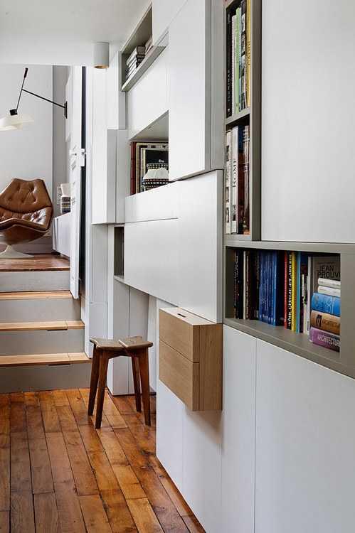 appartement design 50_2