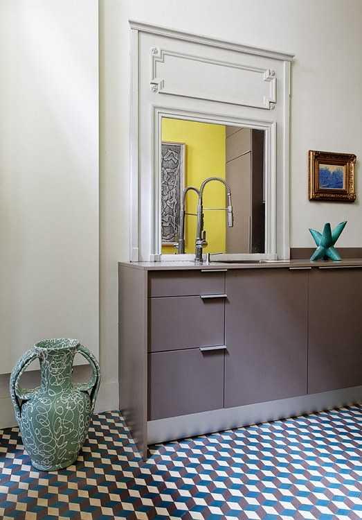 appartement design 50_4