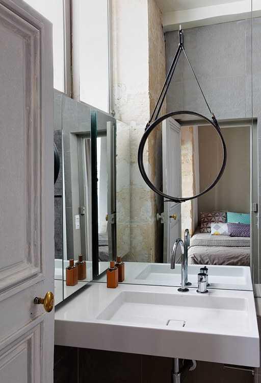 appartement design 50_6