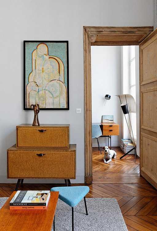 appartement design 50_8
