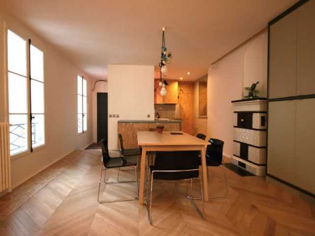 avant apres renovation appartement_18
