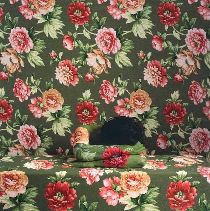camouflage ceciilia paredes_3