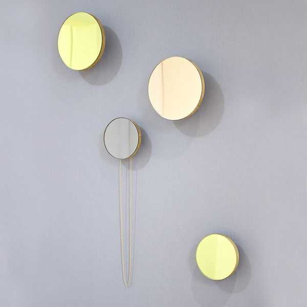 objets design deco coming B_7