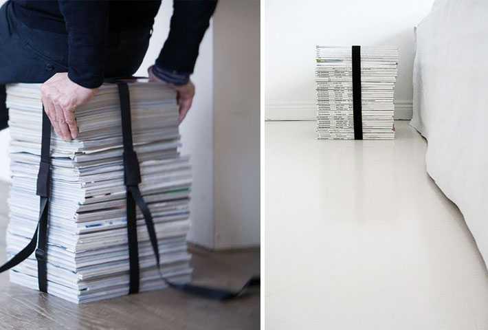 ranger magazines idees 12