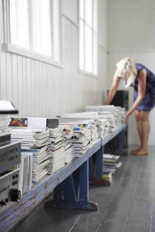 ranger magazines idees_1