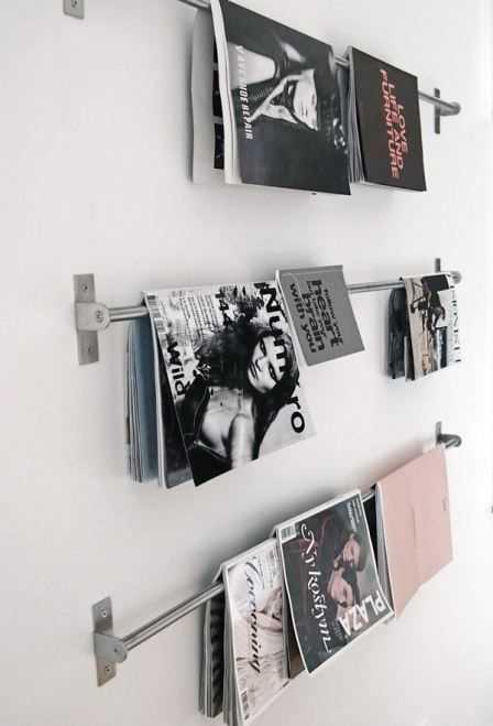 ranger magazines idees_4