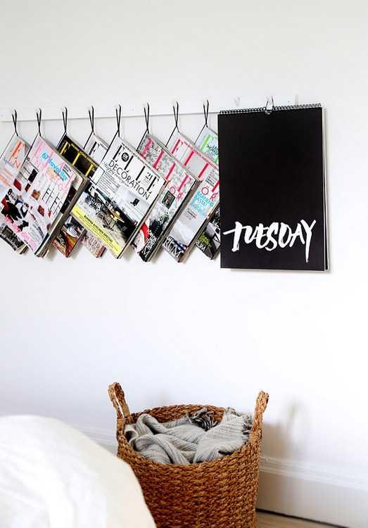 ranger magazines idees_8