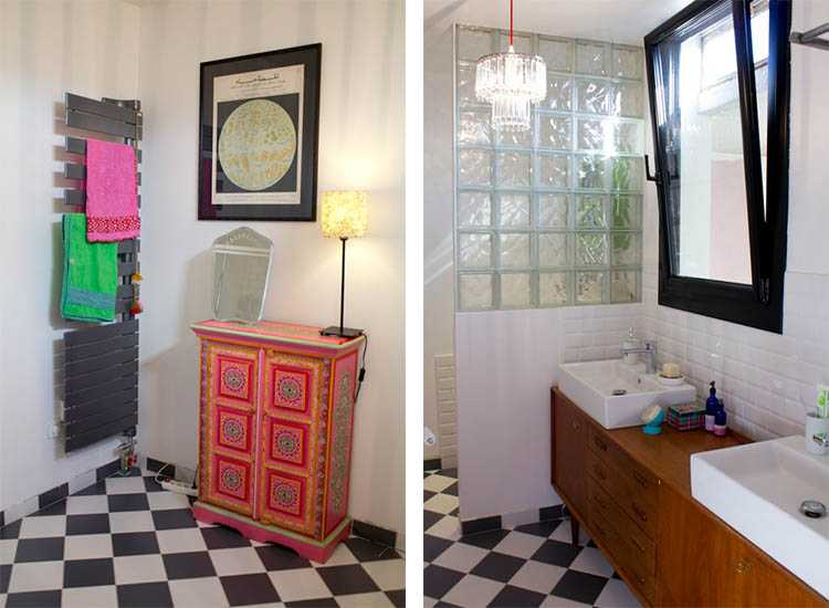 vert cerise salle de bain_1