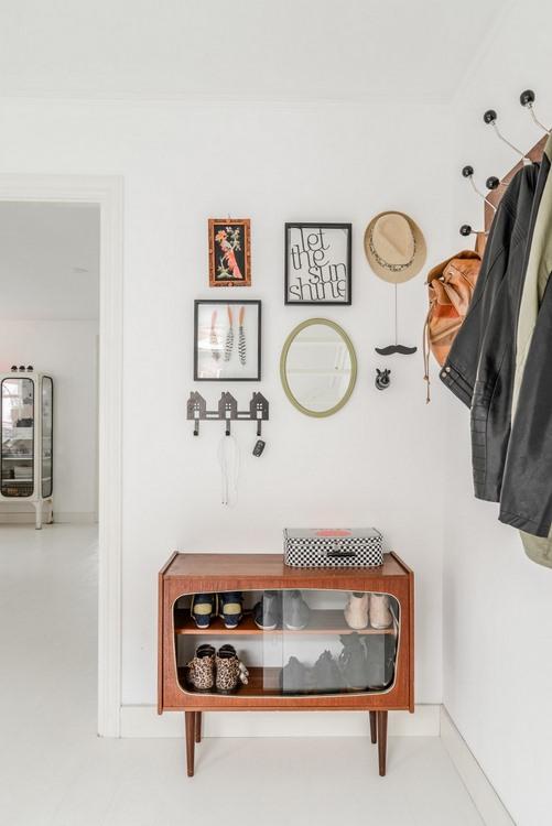 Comment Decorer Son Entree De Maison. Fabulous Free Comment Decorer