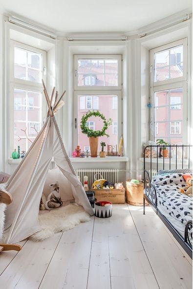 tipi chambre enfant_3