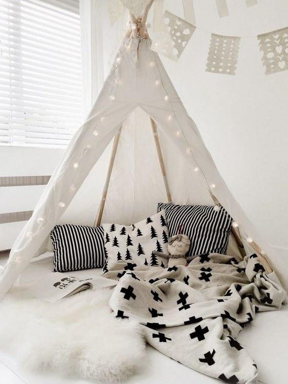 tipi chambre enfant_7