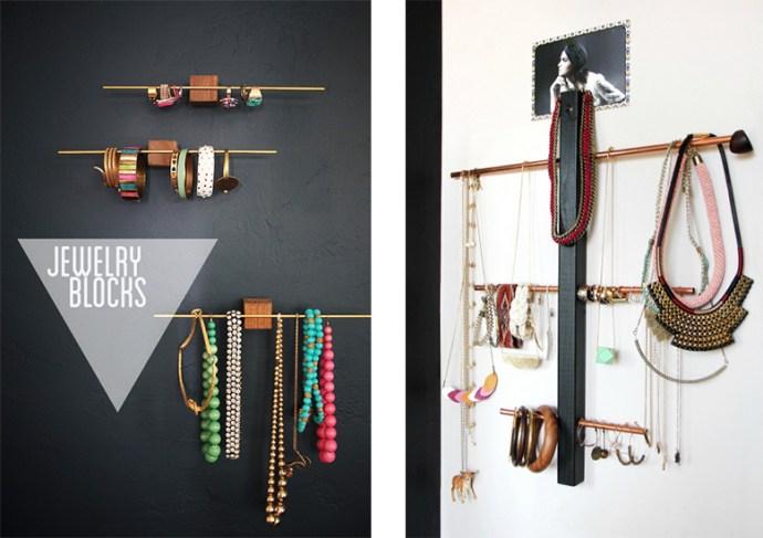 idees ranger bijoux 12