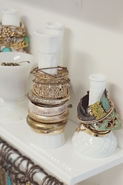 idees ranger bijoux 6