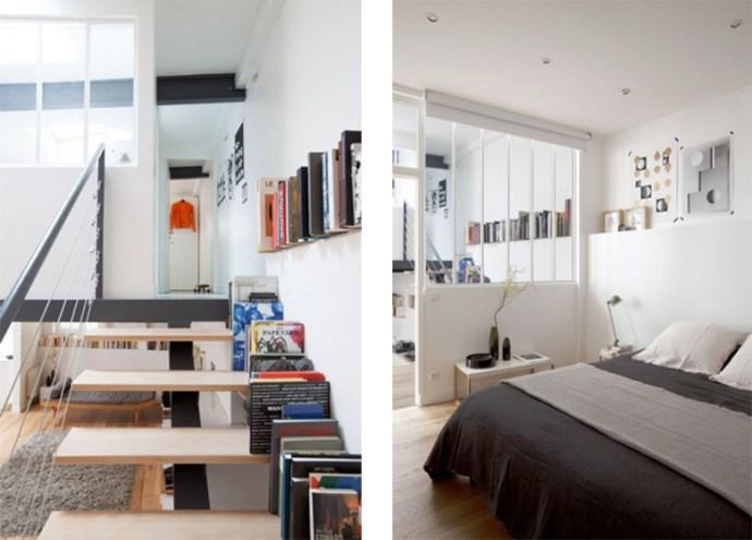 loft moderne 4