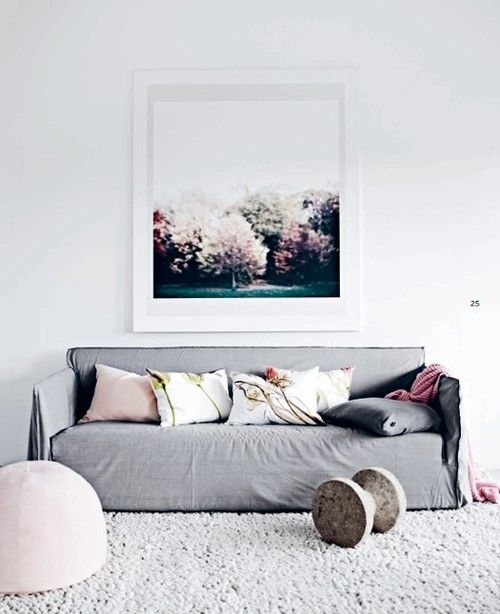 relooker son canap 8 id es pour lui donner un nouveau souffle une hirondelle dans les tiroirs. Black Bedroom Furniture Sets. Home Design Ideas