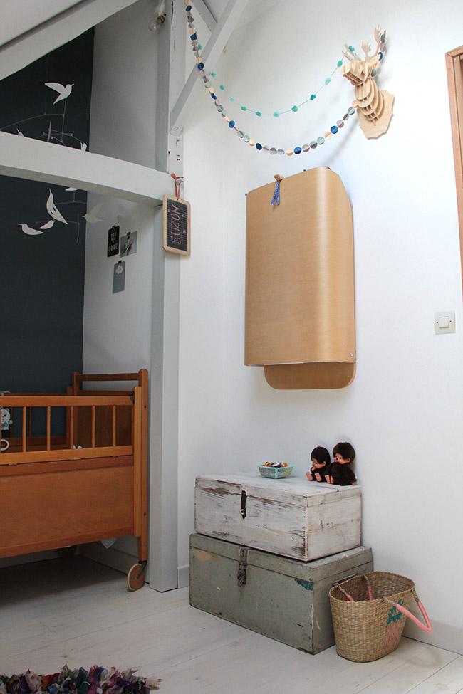 09_chambre_suzon