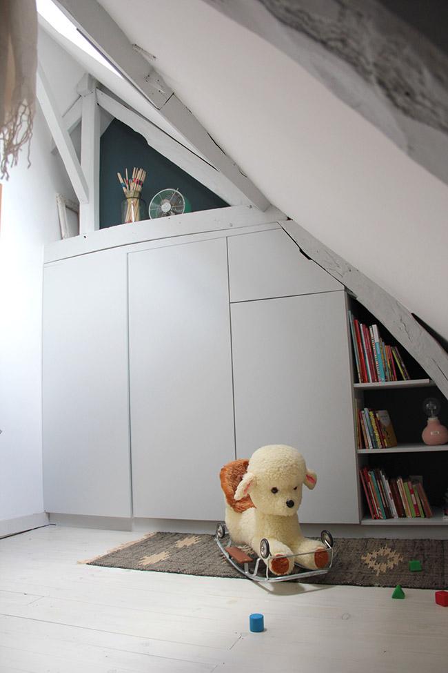 14_chambre_suzon