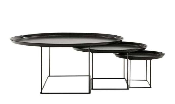 fat-fat table basse 14