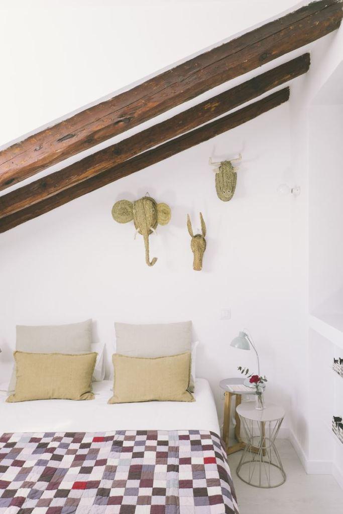 studio sous les toits_5