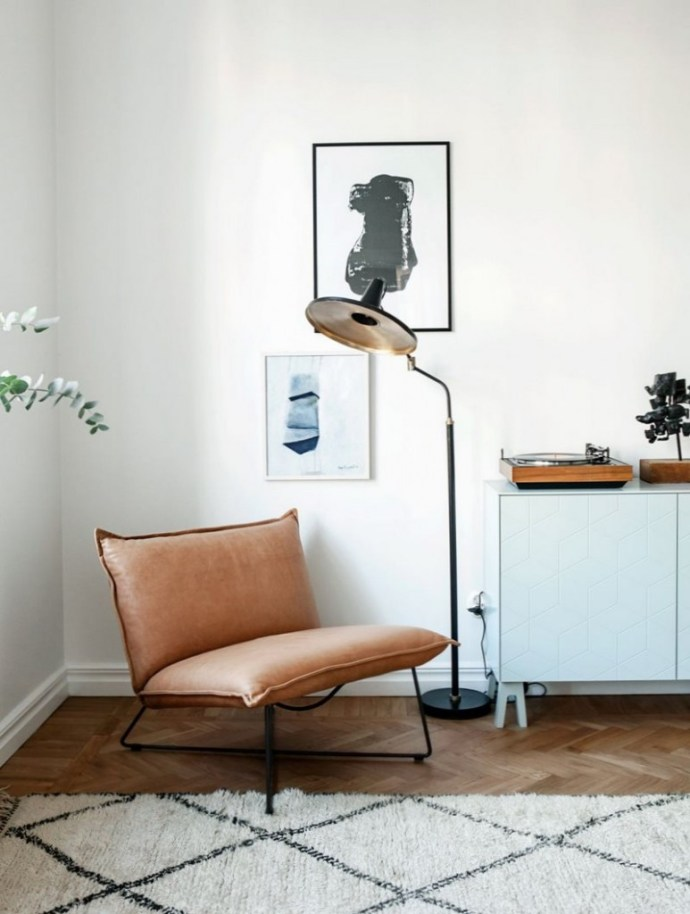 decoration scandinave appartement 5
