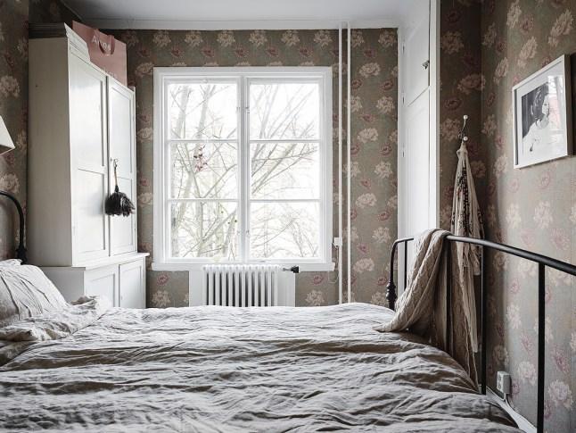 appartement scandinave10
