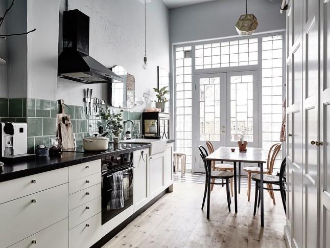 appartement scandinave22