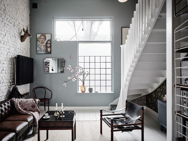 appartement scandinave28