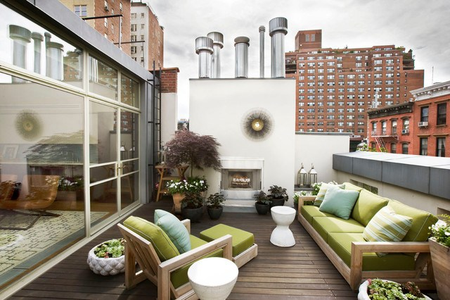 amenager terrasse idees3