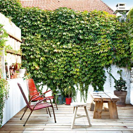 amenager terrasse idees9