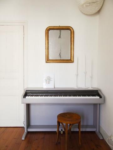 chambre vintage decoration1 [640x480]