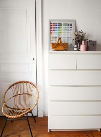 chambre vintage decoration3 [640x480]