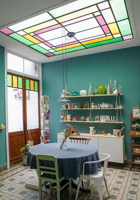 maison 1900 decoration_17